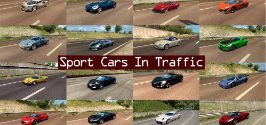 sport-cars-traffic-pack-by-trafficmaniac-v1-7_2_3WD4Z.jpg