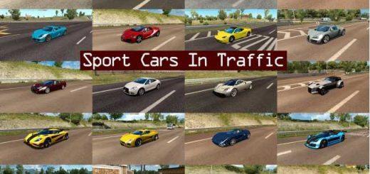 sport-cars-traffic-pack-by-trafficmaniac-v1-9_1