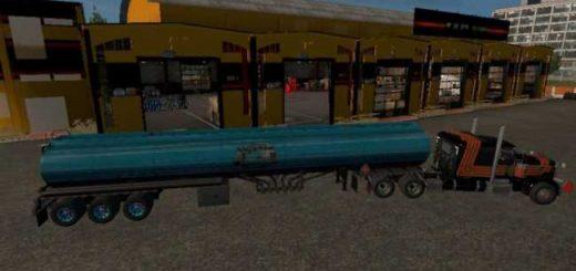 teknos-ownable-tanker_1