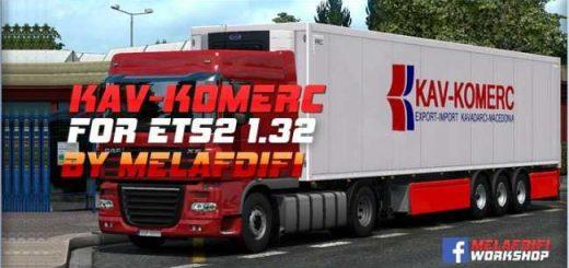 trailer-kav-komerc-for-ets2-1-32-1-32_1