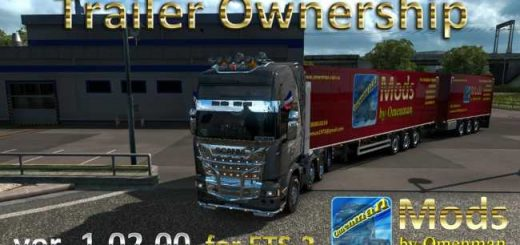 trailer-ownership-by-omenman-v-1-02-00_1