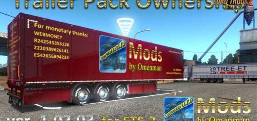 trailer-ownership-v-1-02-03-by-omenman-1-32-x_1