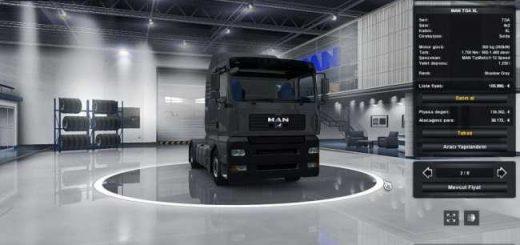 truck-config-cam-1-32_1