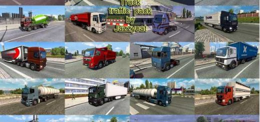 truck-traffic-pack-by-jazzycat-v3-1-1_1