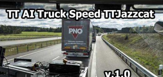 tt-ai-truck-speed-ttjazzcat-v1-0-1-32_1