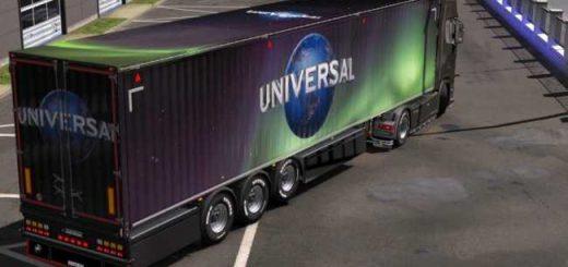 universal-company-trailer-skin_1