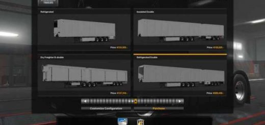 unlocked-scandinavian-trailers-version-2-0_1