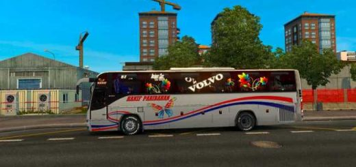 volvo-b12btx-bus-redesign-skin-texture-and-interior-3d-bus-skin-1-0-2_1