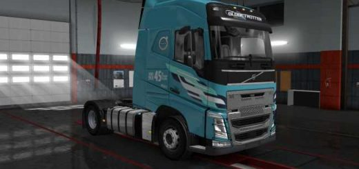 volvo-fhfh16-2012-reworked-v3-1-2-updated-20-09-2018-1-32-x_2