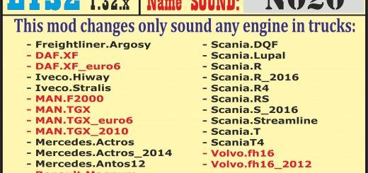 sound-mod-for-engines-in-trucks-ets2-1-32-x_2_9SZV9.jpg