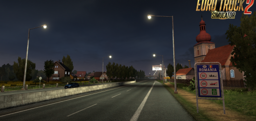 1533970560_ets2_20180730_013627_00_1S41.png