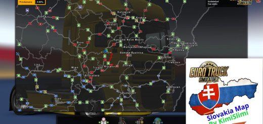 1539069234_new-slovakia-map-v6_0_1_2CD95.jpg