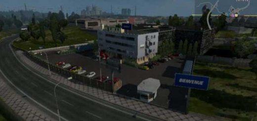 16-warehouses-1-32_2