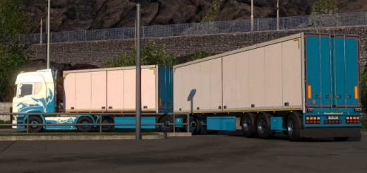 2505-mp-new-trailer-double-configurations-and-more-1-1_5