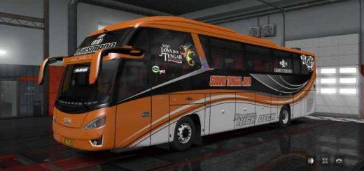 7732-zeppelin-g3-bus-mod_1