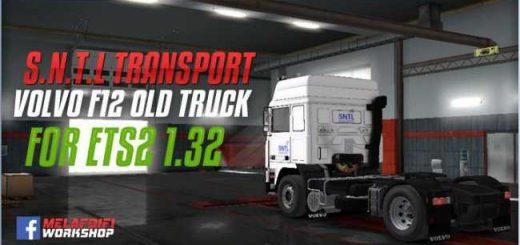 7871-skin-s-n-t-l-transport-for-ets2-1-32-1-32_1