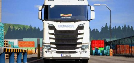 9056-scania-nextgen-custom-licence-plate-1-32-x_1