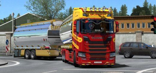 BDF-Tandem-Truck-1_AR60.jpg