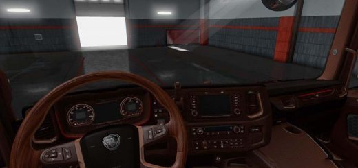 Leather-Interior-1_RZWXW.jpg