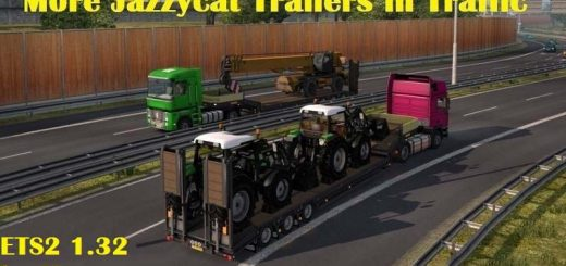 More-Jazzycat-Trailers_4R3X1.jpg