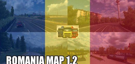 Romania_X809W.jpg