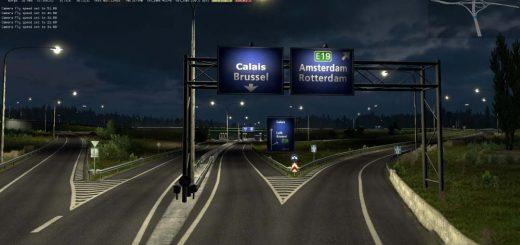 Rotterdam-1_1R09F.jpg