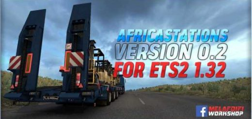 africastations-version-0-2-for-ets2-1-32-ats-1-32-1-32_1