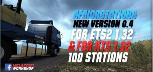 africastations-version-0-4-for-ets2-1-32-ats-1-32-1-32_1