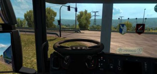 animated-steering-wheel-in-all-trucks-1-32_1