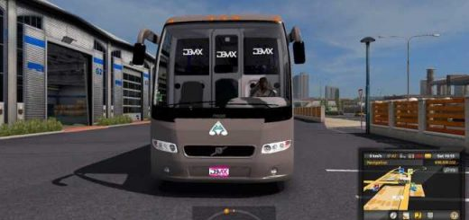 asian-xpress-skin-for-volvo-dbmx-grand-and-px-v1-0_1
