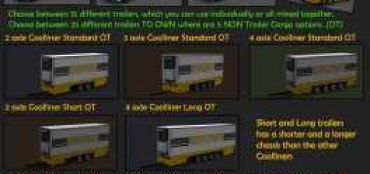 bdf-tandem-truck-pack-v100-0-1-32_1