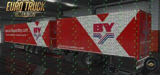 brian-yeardley-ownership-trailer_2