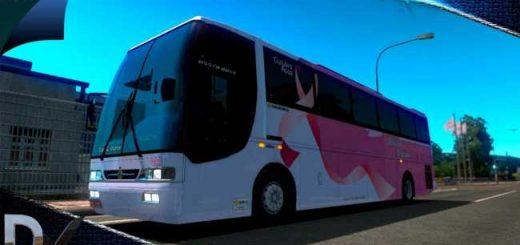 busscar-vissta-bus-1999-4×2-1-32-x_1