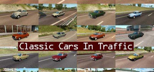 classic-cars-traffic-pack-by-trafficmaniac-v1-7_1