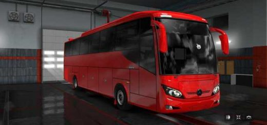 comments-0-maxibus-updated-1-32_1
