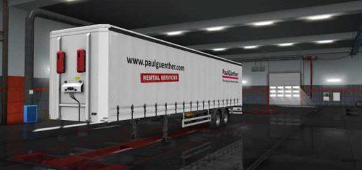 company-skins-trailers-1-3v_1