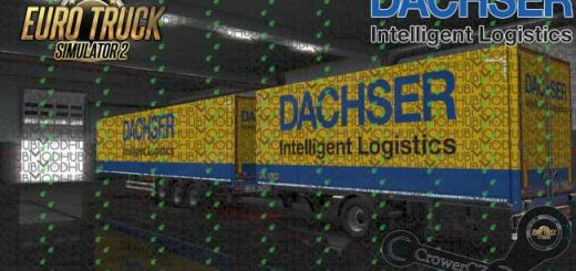 dachser-ownership-trailer-skin_1