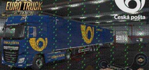 daf-combo-pack-cesk-posta-ownership-trailer-skin_1
