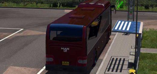 dealer-fix-for-man-regio-bus-1-32_1