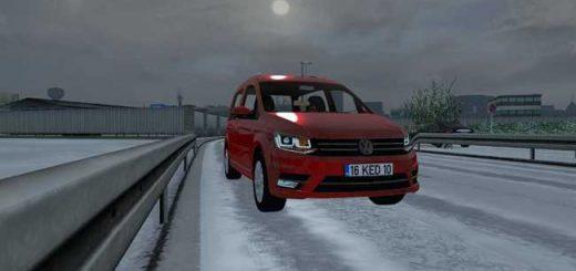 dealer-fix-for-volkswagen-caddy-1-32_3