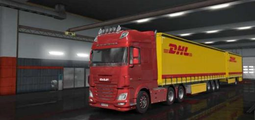 dhl-trailer-skinowned-scs-trailer-1-0_3