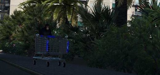 drivable-shopping-cart_1