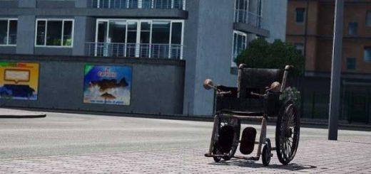 drivable-wheelchair_1