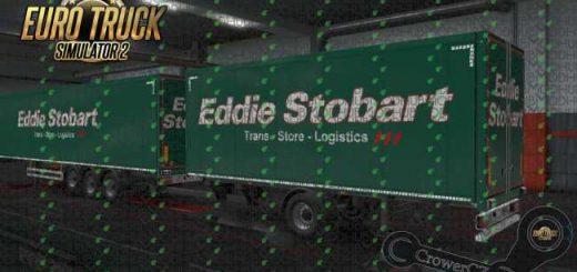 eddie-stobart-ownership-trailer-green_1