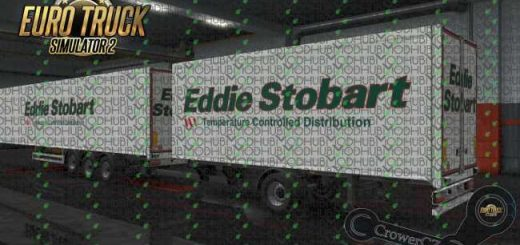 eddie-stobart-ownership-trailer-white_1