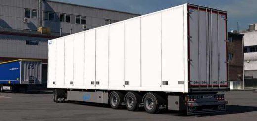 ekeri-tandem-trailers-addon-by-kast-ownable-trailers_1