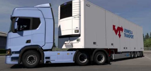 ekeri-trailers-by-kast-v-2-0-1-ownable-trailers_1