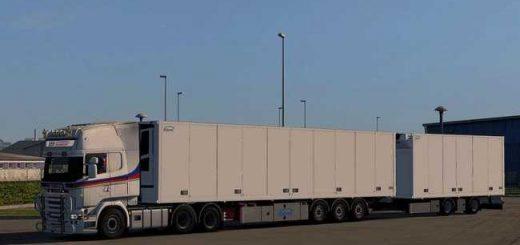 ekeri-trailers-by-kast-v-2-0-ownable-trailers_1