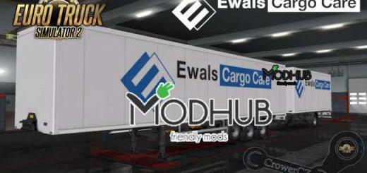 ewals-cargo-care-ownership-trailer-skin_1