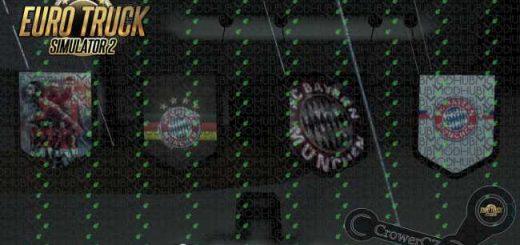 fc-bayern-munich-pennants-pack_1
